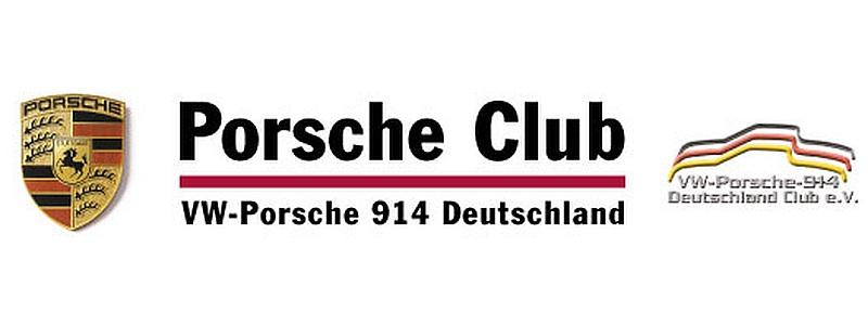 anmeldung homepage 914 deutschland club vw porsche 914 deutschland club e v. Black Bedroom Furniture Sets. Home Design Ideas